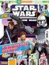 TCW Magazin 31