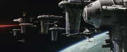 TlJ Raumschlacht