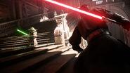 Battlefront-Screenshot XII