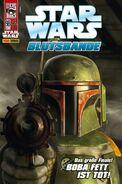 Star Wars 98
