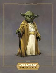 Yoda2 (High Republic)