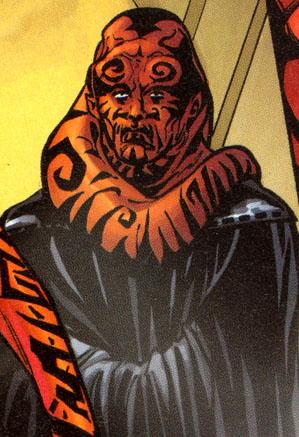 Darth Ruyn Jedipedia Fandom Powered By Wikia