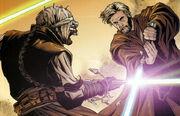 Hett-Kenobi-Kampf