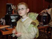 Jedi-Con 2008 (13)