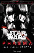 Phasma (dt)