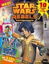 RebelsPosMag2