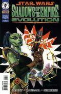Evolution 4