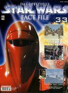 FactFile 033