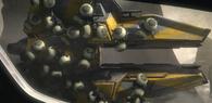 Buzz-Verhalten