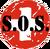 SOS Kreuz