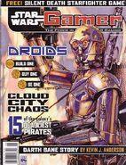 SW-Gamer 3