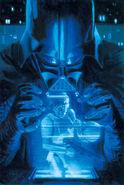 Star Wars (Dark Horse) 13