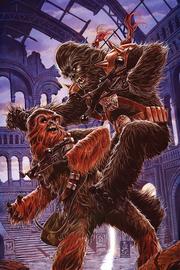 Star Wars Darth Vader Down 15 Cover textlos