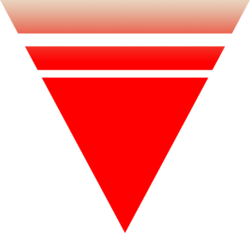 Aratech