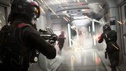 Battlefront-Screenshot IX