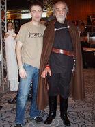 Jedi-Con 2008 (52)