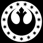 Neue Republik sw