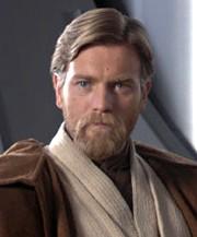 Obi-Wan(Episode III)