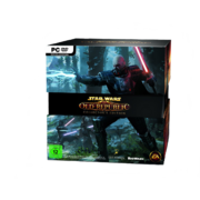 SWTOR Collectors Edition