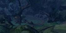 Dschungeltal