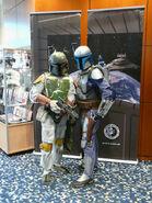 Jedi-Con2010 07