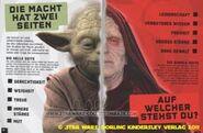 Seite--Das Geheime Wissen der Jedi3