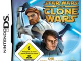 The Clone Wars – Die Jedi-Allianz