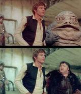 ÄnderungSW1 Jabba