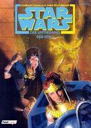 Der Untergang der Sith 1