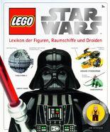 Lego Star Wars Lexikon