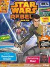 RebelsMag26