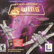X-Wing-Cover