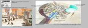 Pons ora landkarte