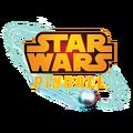 SWPinball-Logo.png