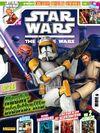 TCW Magazin 48