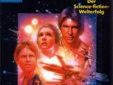 Episode IV – Eine neue Hoffnung (Roman)
