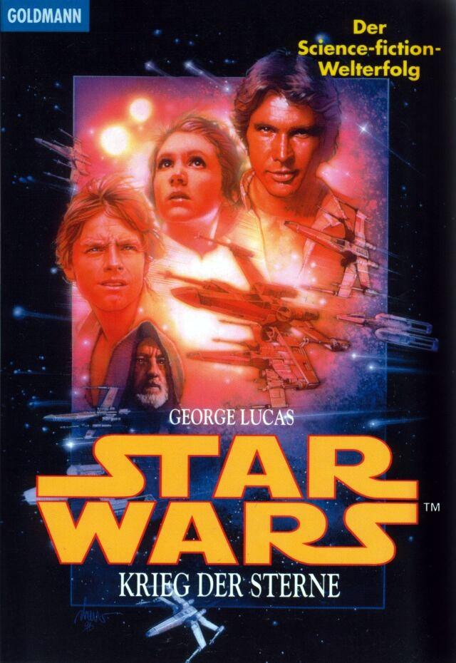 Star Wars Eine Neue Hoffnung Ganzer Film Deutsch