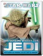 Star-Wars-das-geheime-Wissen-der-Jedi