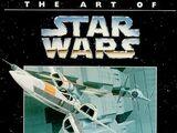 The Art of Star Wars: Episode IV – Eine neue Hoffnung