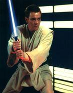 Obi-Wan-Kenobi-oversized-postcard--C10229215