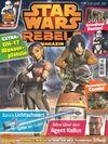 RebelsMag8
