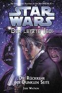 Der letzte Jedi 6