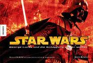 George Lucas und die Schöpfung seiner Welten