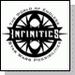 Ära-Infinities