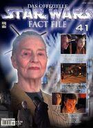 FactFile 041