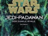Jedi-Padawan (Romanreihe)