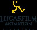 Lucasfilm Animation Singapore