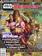 SWG 4 Cover