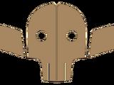 Skull-Staffel