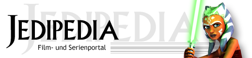 Jedipedia Header Filme